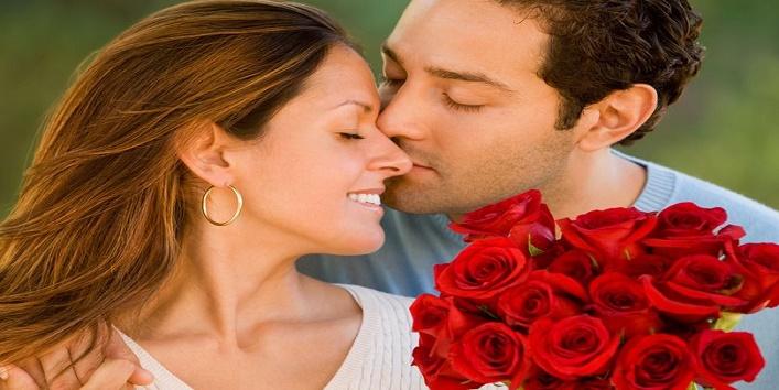 Valentine's Week Special5