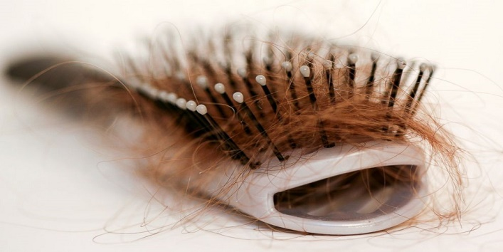 Use Castor Oil to Treat Baldness3