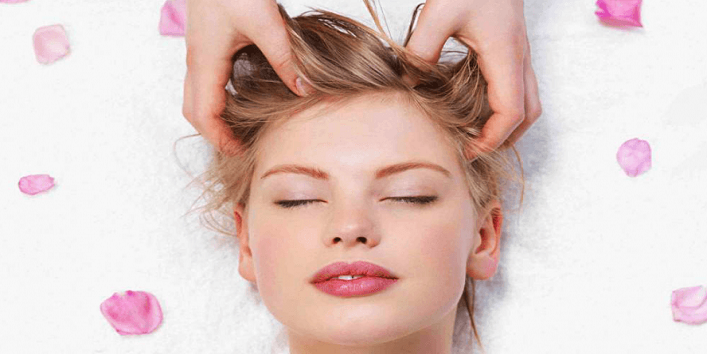 Use Castor Oil to Treat Baldness6