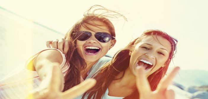 9 Mistakes You Should NEVER Make When You're in Your 20's!