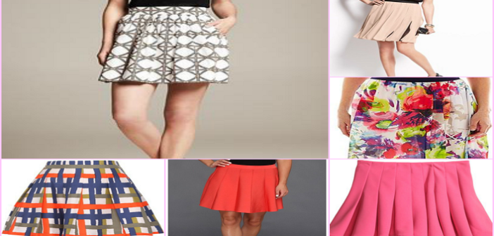 7 Best Celeb-Style Skirts That You Can Try This Summer