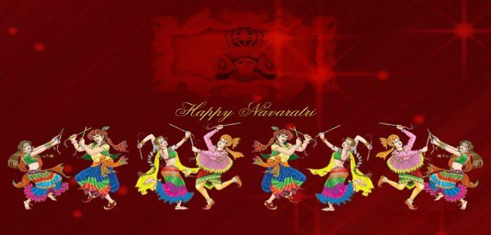 9 Must Follow Rituals of Chaitra Navratri
