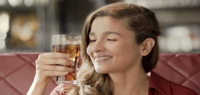7 Unknown Facts You Didn't Know About Diet Soda Drinks