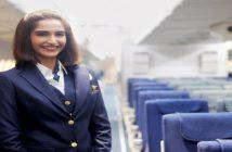 Beauty-Secrets-To-Stay-Pretty-Like-Flight-Attendants