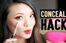 ConcealerHacks