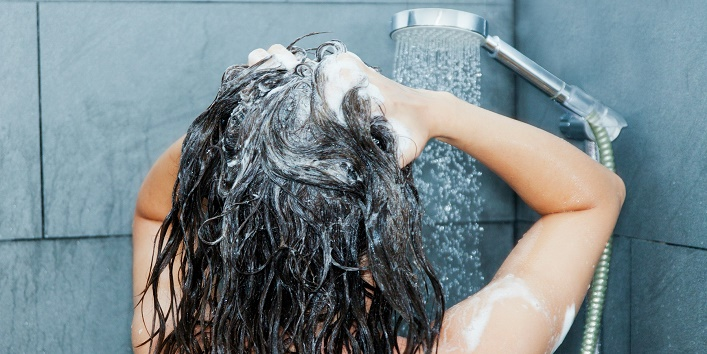 Shampoo-your-hair-at-least-thrice-a-week