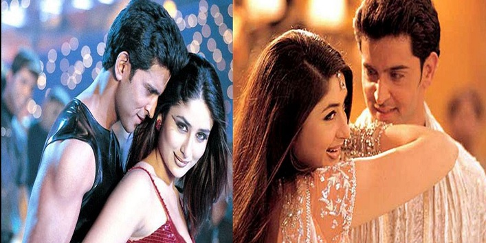 Tragic Bollywood Love Stories