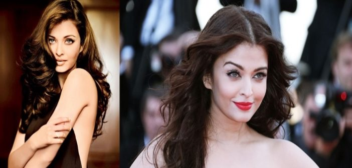 Get Flawless Hair Like Aishwarya Using 7 Simple Yet Traditional Hair Remedies