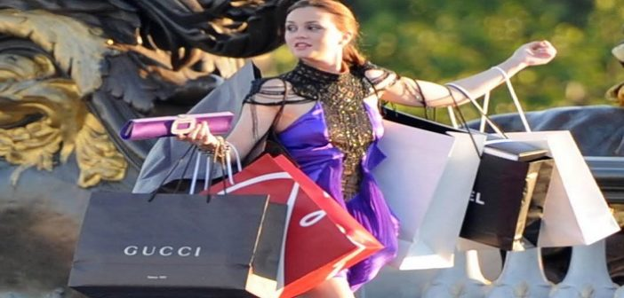 Sale! Sale! Sale! Shopping Hacks For Great Deals To Grab