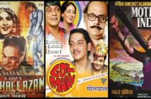 We Just Hope That These 15 Iconic Bollywood Movies Do Not Get Recreated