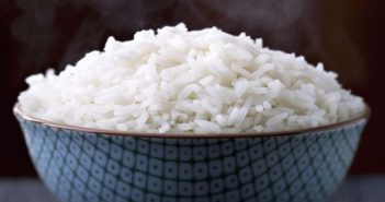 Here Is Why Rice Is Good For Your Health cover