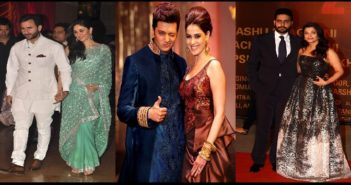 Lovely Bollywood Couples Who Redefined The Love Concept In Hindi Movies