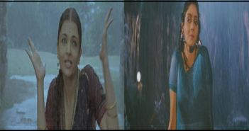 7-Adorable-Monsoon-Pictures-From-Bollywood-Movies-Will-To-Make-You-Fall-In-Love
