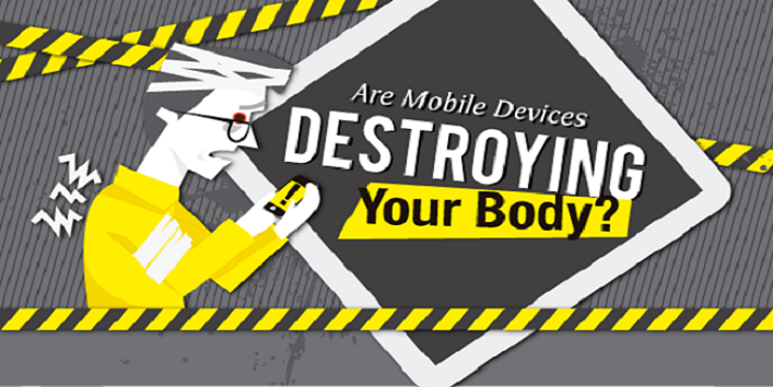 Your-Mobile-Phones-May-Be-Dangerous-For-Your-Health