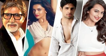 6 Bollywood Actors Who Do Not Drink