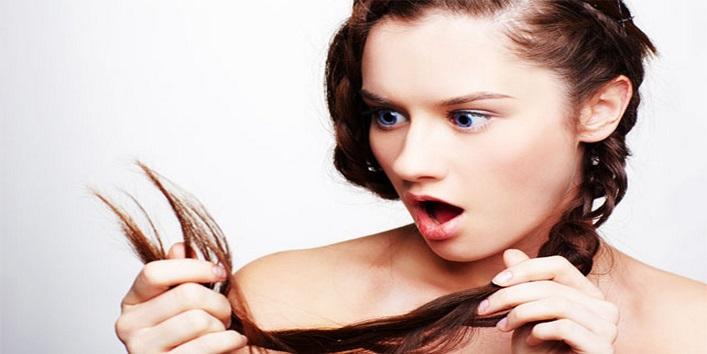 Fix hair problems