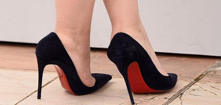 5 Amazing Tips To Take Care Of Your High Heels