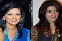 Bollywood actresses