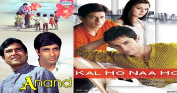 emotional bollywood movies