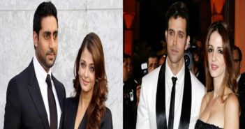 5-Heart-Touching-Bollywood-Celebrity-Proposals-Of-B-Town-Celebs-cover