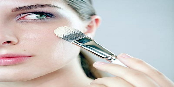 Use-concealer-in-right-way