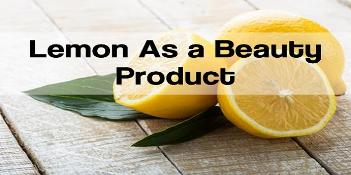 Amazing-Uses-Of-Lemon-Juice-For-Your-Healthy-Skin-And-Hair-cover