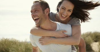 6-Effective-Ways-Jealousy-Is-Good-For-Your-Relationship-cover