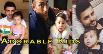 Famous-Cricketers-And-Their-Adorable-Kids-cover