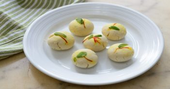 How-To-Make-Keasri-Sandesh-cover
