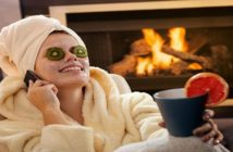 6-Easy-Face-Masks-That-You-Can-Try-At-Home-For-Fair-Skin-cover