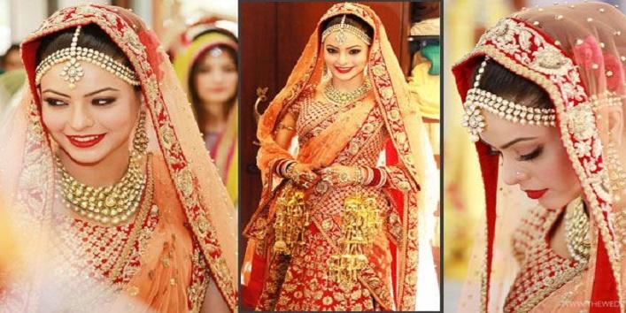 Aamna-Sharif