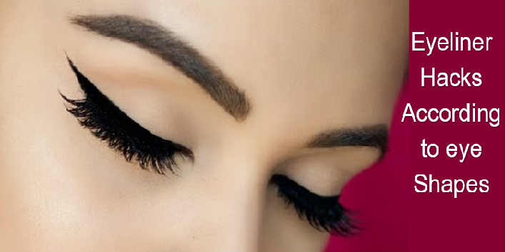 6-Ways-Of-Applying-Eyeliner-According-To-Your-Eye-Shape
