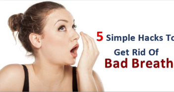 5-Amazing-Tips-To-Make-Your-Breath-Smell-Good-cover