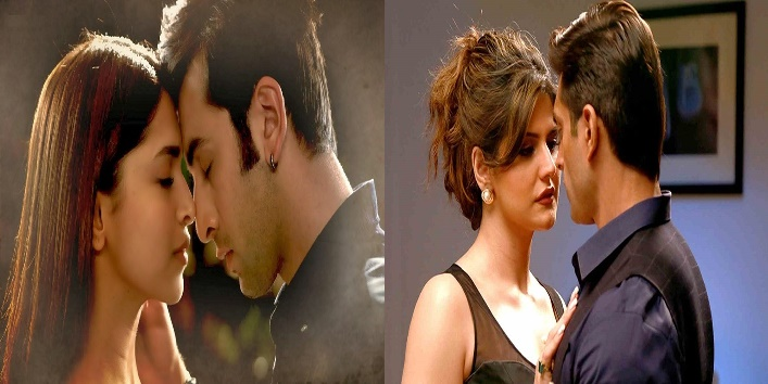 6-Bollywood-Celebs-And-Their-Revelations-About-Intimate-Scenes