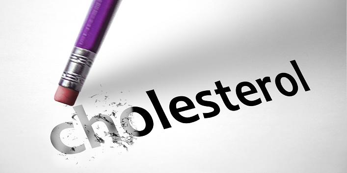 Eliminates-bad-cholesterol