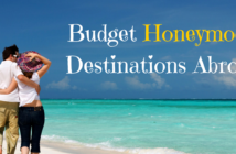 Top-6-Foreign-Honeymoon-Destinations-That-You-Can-Visit-Paying-Under-1-Lakh-cover