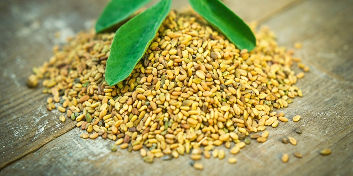 Fenugreek-hair-mask