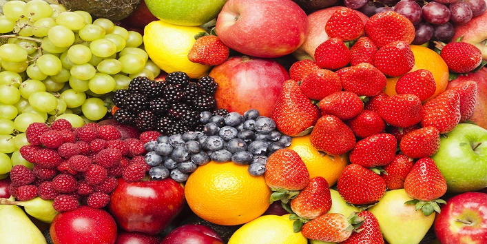 Consume-more-fruits