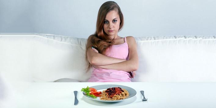 Dont-starve
