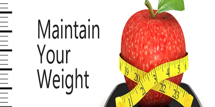 Tips-That-Will-Help-You-Maintain-Your-Weight-cover