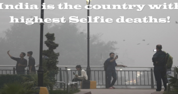 Shocking-India-is-the-country-with-highest-Selfie-deaths-in-the-world-cover