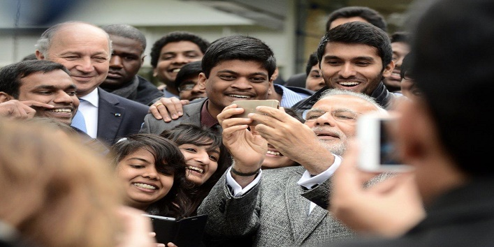 Shocking-India-is-the-country-with-highest-Selfie-deaths-in-the-world-1
