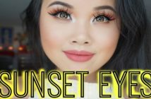 7-Steps-That-Can-Help-You-Create-Perfect-Sunset-Eyes-cover