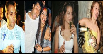 Bollywood-Controversies-Celebs-Created-After-Getting-Drunk-cover-1