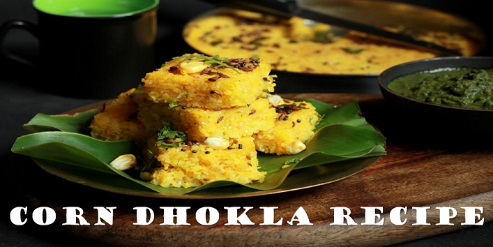 corn-dhokla-recipe-cover