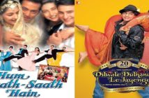 6-Famous-Bollywood-Movies-And-The-Harsh-Truths-Behind-It-cover
