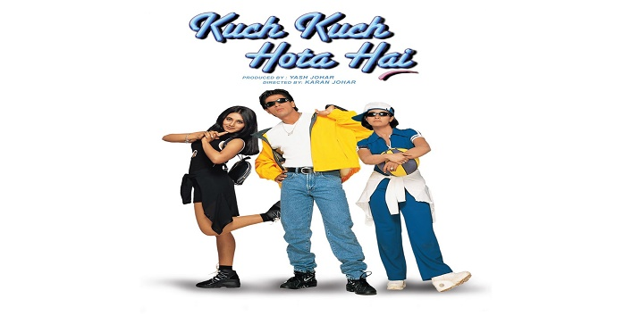 Kuch-Kuch-Hota-Hai