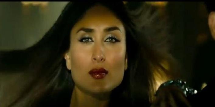 Kareena-Kapoor-in-Heroine