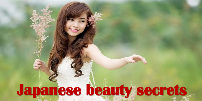 7-Japanese-Beauty-Secrets-For-Beautiful-Skin-cover