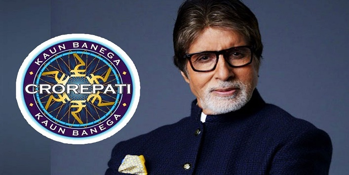 5-Bollywood-Celebs-We-Hope-To-See-In-KBC-Season-9-मदनाी